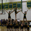 GDS Varsity Girls vs  Caldwell Academy_11-26-2012_203