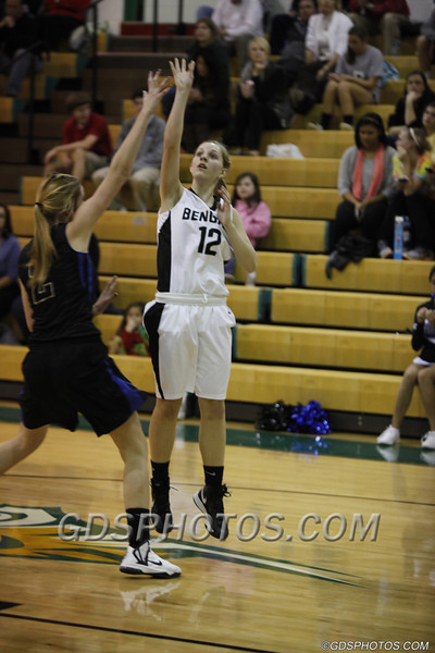 GDS Varsity Girls vs  Caldwell Academy_11-26-2012_117