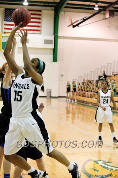 GDS Varsity Girls vs  Caldwell Academy_11-26-2012_042