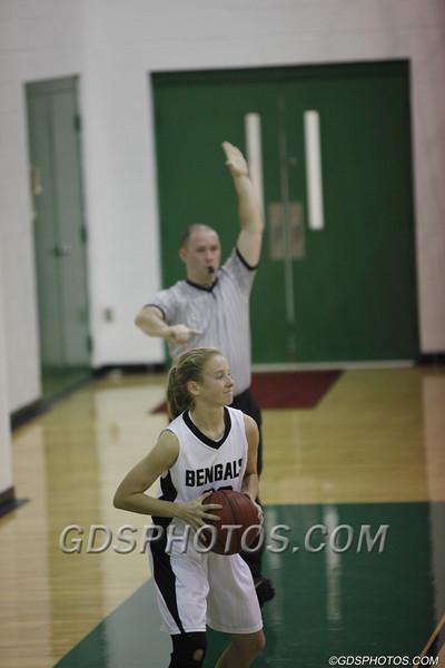 GDS Varsity Girls vs  Caldwell Academy_11-26-2012_172