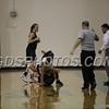 GDS Varsity Girls vs  Caldwell Academy_11-26-2012_254