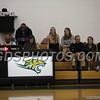 GDS Varsity Girls vs  Caldwell Academy_11-26-2012_135
