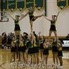 GDS Varsity Girls vs  Caldwell Academy_11-26-2012_205
