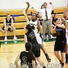 GDS Varsity Girls vs  Caldwell Academy_11-26-2012_100