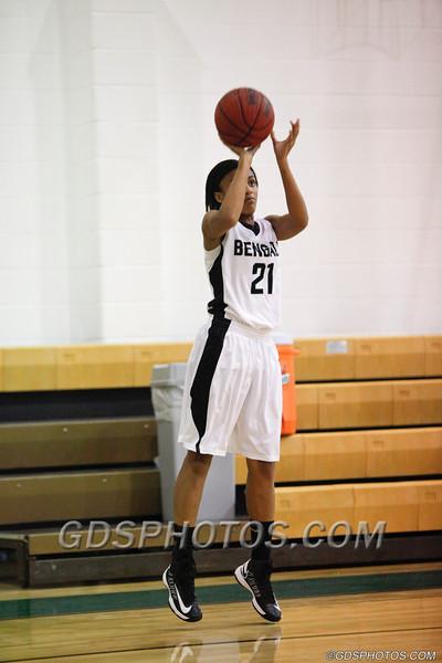 GDS Varsity Girls vs  Caldwell Academy_11-26-2012_018
