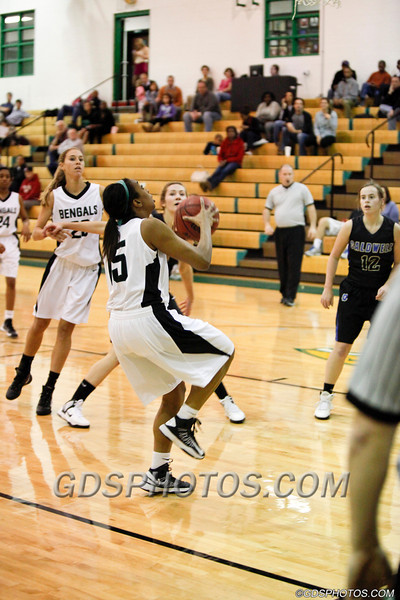 GDS Varsity Girls vs  Caldwell Academy_11-26-2012_071