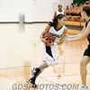 GDS Varsity Girls vs  Caldwell Academy_11-26-2012_068
