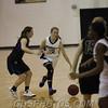 GDS Varsity Girls vs  Caldwell Academy_11-26-2012_234