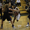 GDS Varsity Girls vs  Caldwell Academy_11-26-2012_250