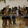 GDS Varsity Girls vs  Caldwell Academy_11-26-2012_255