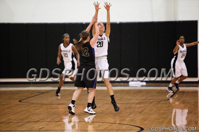 GDS Varsity Girls vs  Caldwell Academy_11-26-2012_050