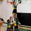 GDS Varsity Girls vs  Caldwell Academy_11-26-2012_011