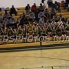 GDS Varsity Girls vs  Caldwell Academy_11-26-2012_164