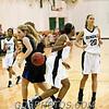 GDS Varsity Girls vs  Caldwell Academy_11-26-2012_053