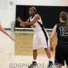 GDS Varsity Girls vs  Caldwell Academy_11-26-2012_085