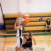 GDS Varsity Girls vs  Caldwell Academy_11-26-2012_105