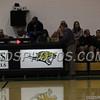 GDS Varsity Girls vs  Caldwell Academy_11-26-2012_136