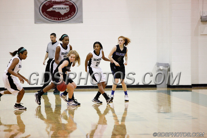 GDS Varsity Girls vs  Caldwell Academy_11-26-2012_026
