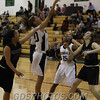 GDS Varsity Girls vs  Caldwell Academy_11-26-2012_118