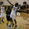 GDS Varsity Girls vs  Caldwell Academy_11-26-2012_230