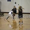GDS Varsity Girls vs  Caldwell Academy_11-26-2012_179