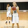 GDS Varsity Girls vs  Caldwell Academy_11-26-2012_106