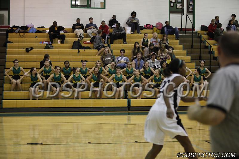 GDS Varsity Girls vs  Caldwell Academy_11-26-2012_140