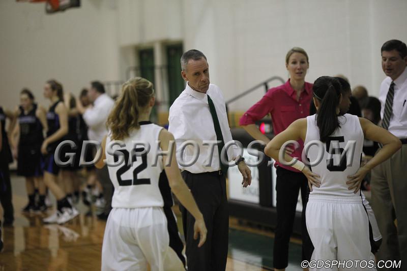 GDS Varsity Girls vs  Caldwell Academy_11-26-2012_202
