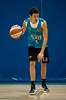"Jason Cadee - Gold Coast Blaze Basketball Open Training Session; Boondall, Brisbane, Queensland, Australia; 18 February 2012. Photos by Des Thureson - <a href=""http://disci.smugmug.com"">http://disci.smugmug.com</a>."