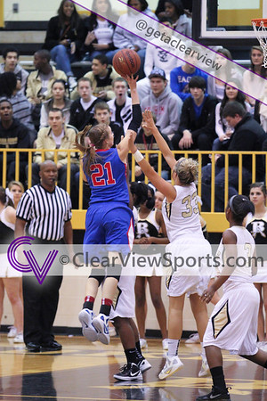 2012-01-13 Bixby at Broken Arrow