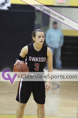 2012-2-10 Owasso at Sand Springs