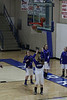2013-02-01_hhs_bball_0016