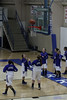 2013-02-01_hhs_bball_0018