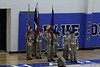 2013-02-01_hhs_bball_0008