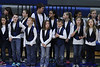 2013-02-01_hhs_bball_0004