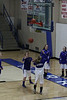 2013-02-01_hhs_bball_0017