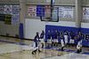 2013-02-01_hhs_bball_0013