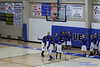 2013-02-01_hhs_bball_0010