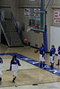 2013-02-01_hhs_bball_0020