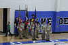 2013-02-01_hhs_bball_0005