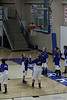 2013-02-01_hhs_bball_0019