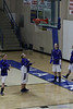 2013-02-01_hhs_bball_0015