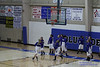 2013-02-01_hhs_bball_0012