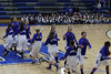 2013-02-01_hhs_bball_0009