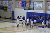 2013-02-01_hhs_bball_0011
