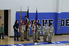 2013-02-01_hhs_bball_0006