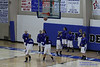 2013-02-01_hhs_bball_0014