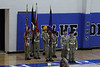 2013-02-01_hhs_bball_0007