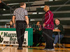 Glenelg vs Stonewall Jackson Boys Varsity Basketball (26 Dec 2013)