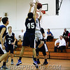 8th Grade Boys VS FORSYTH_01082013_007